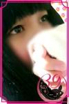 岡山サンキュー / こうめ(20歳)